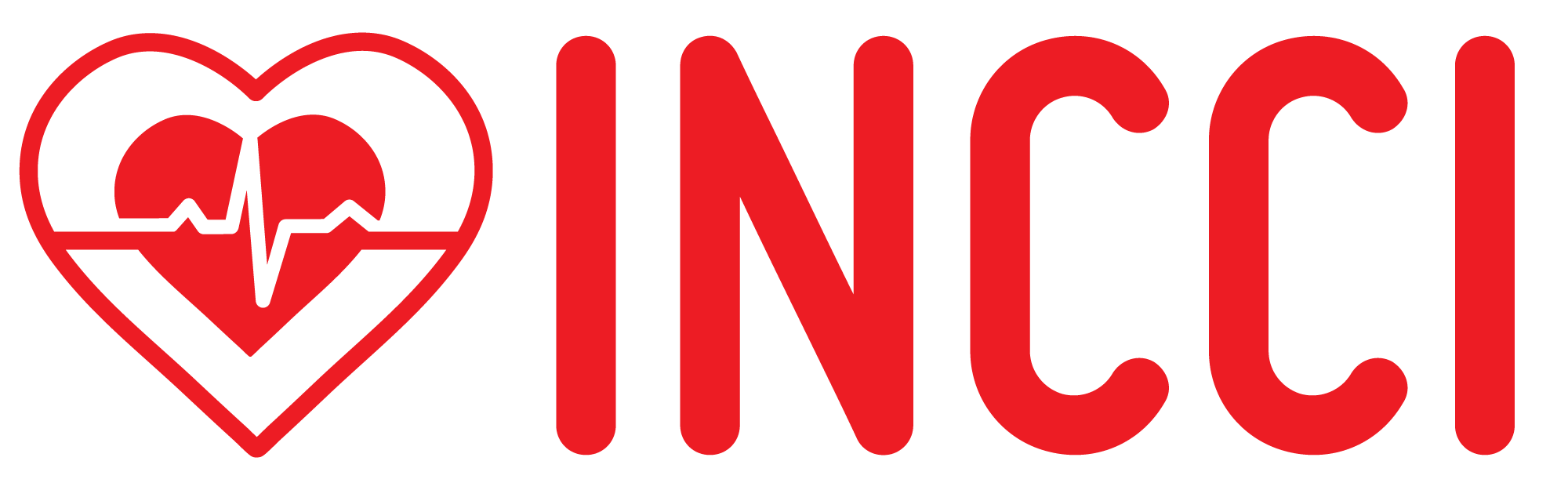 INCCI_LOGO_RED