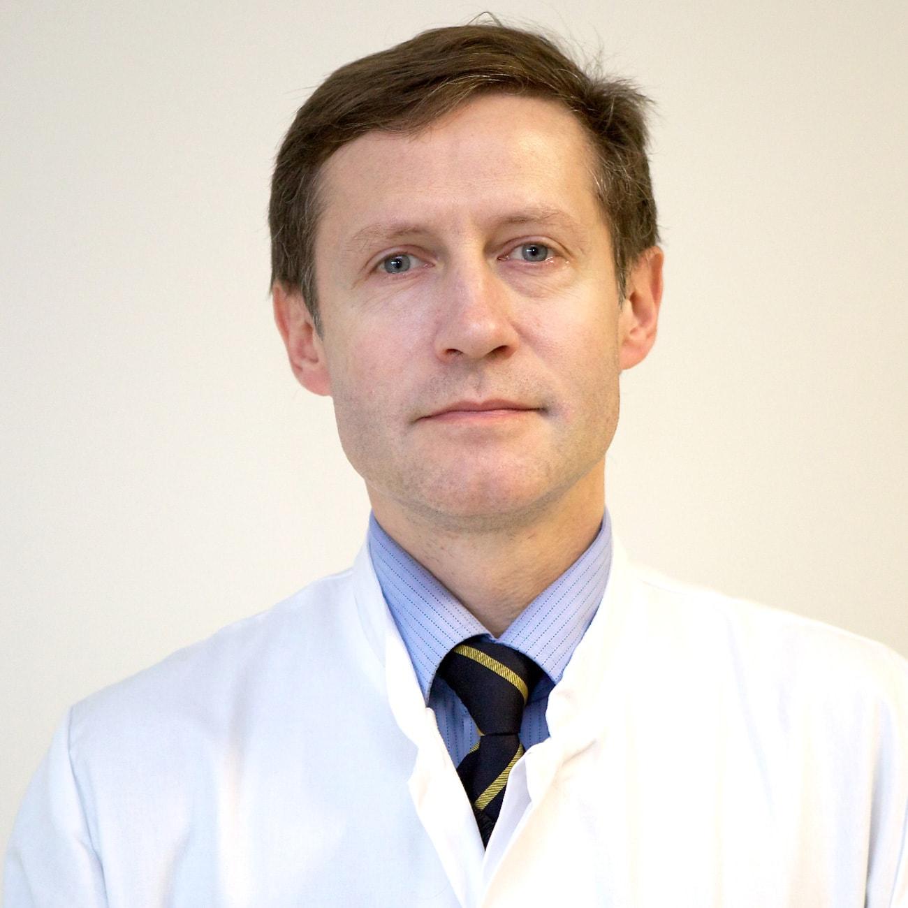 dr  pillet